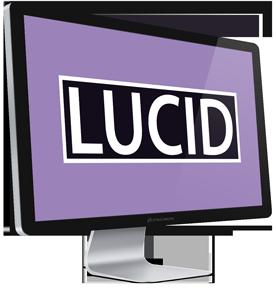comp_LUCID