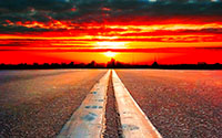 3d-abstract_widewallpaper_road-to-the-horizon_43498