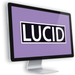 comp_LUCID_shad