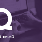 LitmusQ launch open day