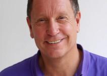 Former Guy Carpenter MD Joins Litmus