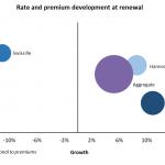 Reinsurance Renewal Roundup January 2021