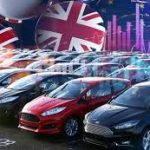 Acromas, Sabre and Admiral outperform the UK motor market
